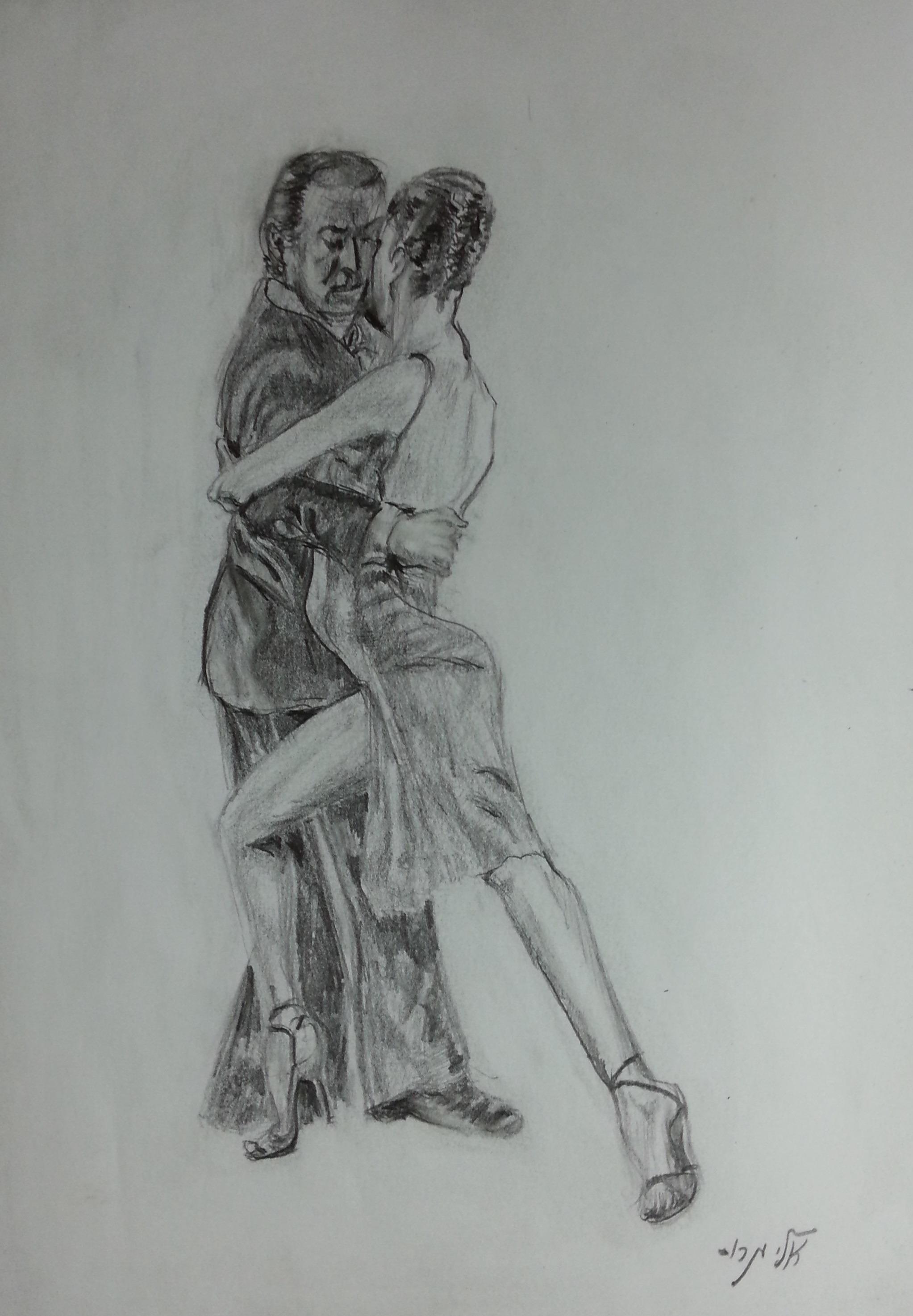 Tango%204_edited