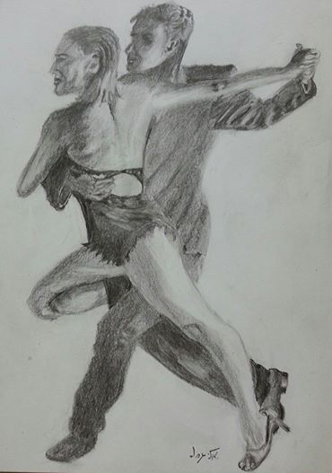 Tango 15