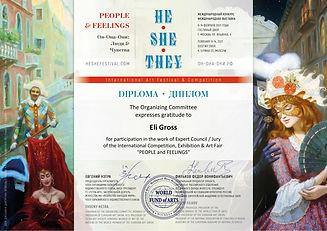 Diploma People and Feelings_3-3 (002)-1.