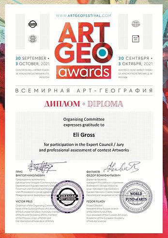 Diploma Art Feo Awards_8-8-page-001.jpg