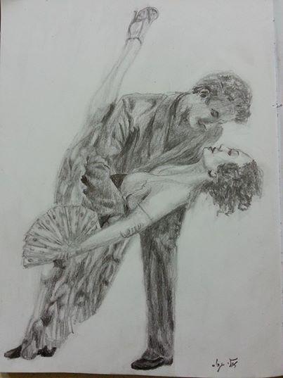 Tango 18