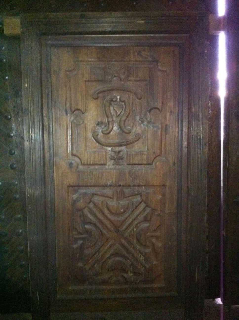 Venta de suelos r sticos tarima baldosas vigas antiguas - Compro puertas antiguas ...