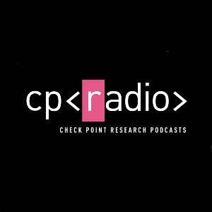 cpr_podcast_300px.jpg