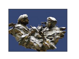 Francophonie vivante n°4 / Décembre 2015 La francophonie en dialogue