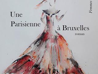 Les femmes écrivains belges enfin sorties de l'ombre