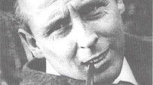 Bilan des recherches sur le prix Goncourt de Charles Plisnier