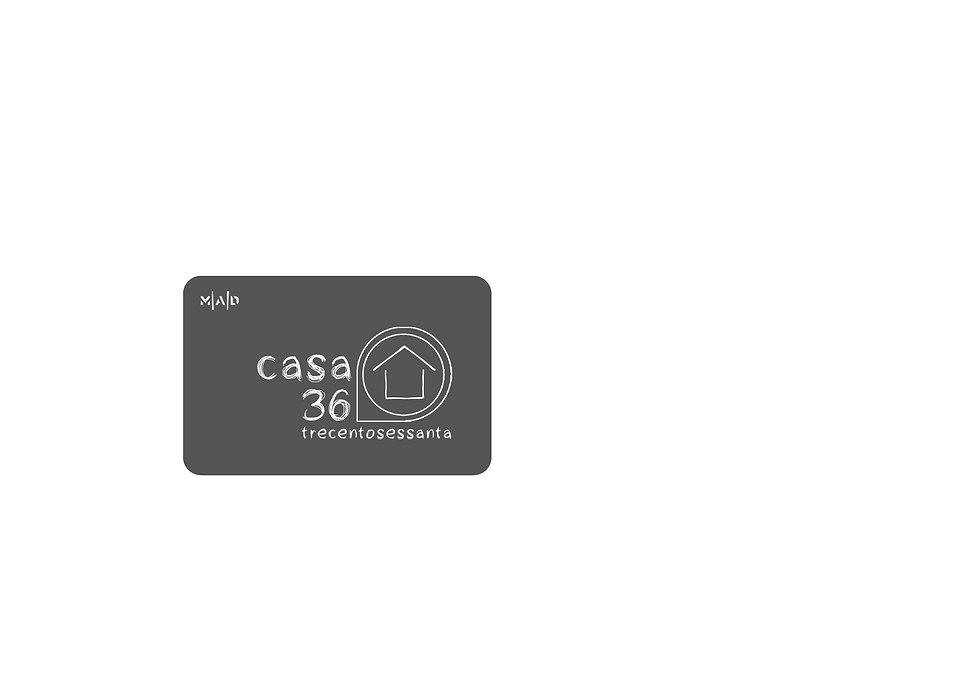 Casa360.jpg