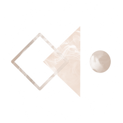 Abstract%2520Pattern%252032_edited_edite