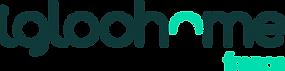 Logo igloohome.png