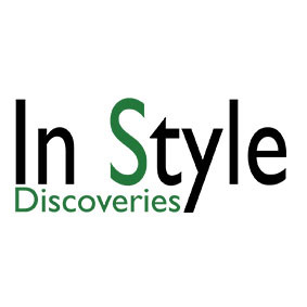 In Style Discoveries