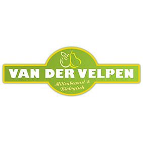 Van Der Velpen