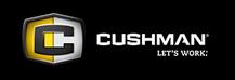 LogoCushman-1.png