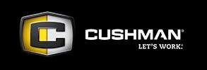 Cushman Utility Vehicles Shuttles Haulers