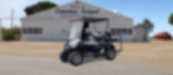 TXT-Islander-Catalina-4.jpg
