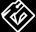 Sur-Ron Electric Dirt Bikes - Logo Icon