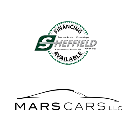 Financing-SHEFFIELD-1.png
