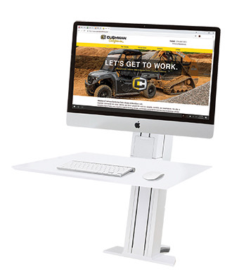AppleMonitorWebsiteComps-1.jpg