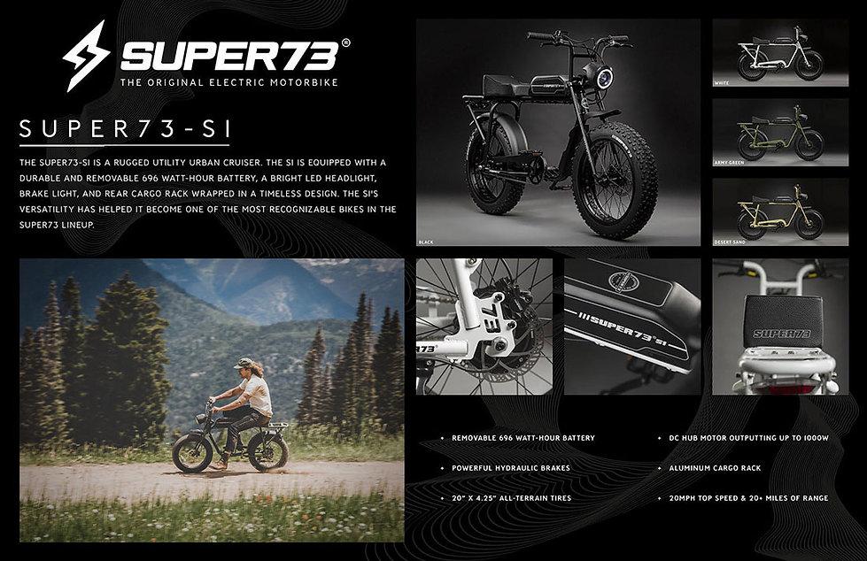 Super73--S1-Overview.jpg
