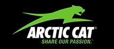 LogoArcticCat-1.png