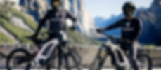 SegwayDirtBikes160-260-1600x700.jpg