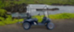 TXT-islander-1600x700-1.jpg