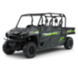 sxs_stampede4x_vehiclepage_720x615.jpg
