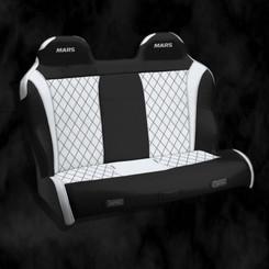 Custom Bench Seats - Made in USA