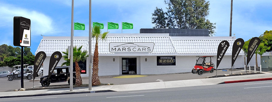MarsCars-StoreFront-MB-New-1.jpg