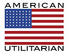AmericanUltilitarianLogo-2.jpg