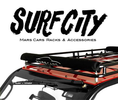 SurfCityRacks.jpg