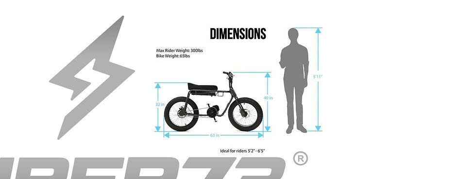 Super73-Z1-05-1600x600.jpg