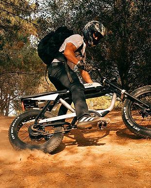 Grid-Monday-Motorbikes-Anza-14.jpg