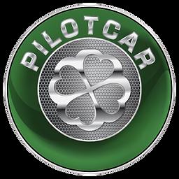 PC-Logo-1.png