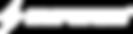 Super73_Logo_Horizontal_Trademark_White_