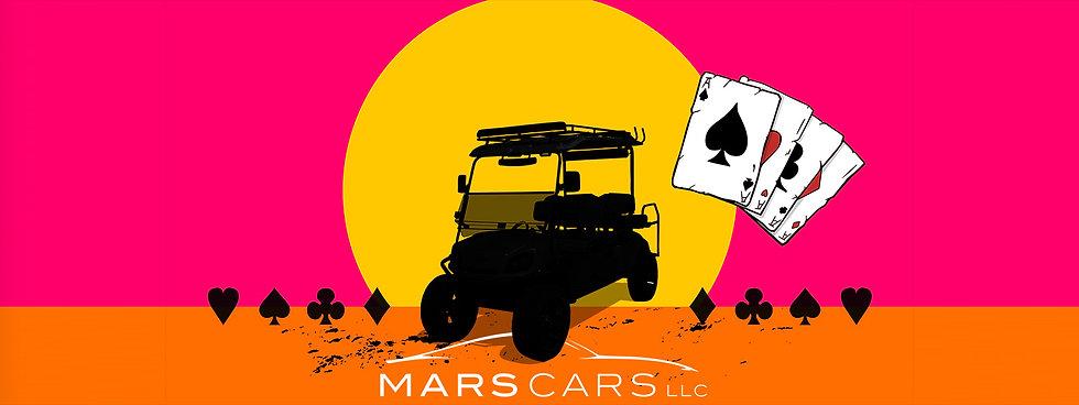 MarsCars-PokerRun-Header-2.jpg