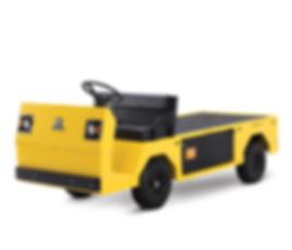 TitanXD_vehicledetailpage_720x615.jpg