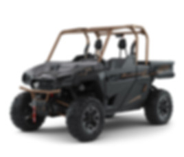 sxs_havocx_vehiclepage_720x615_0.jpg