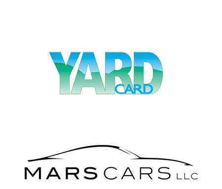 Financing-YARDCARD-1.png