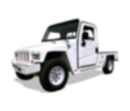 EXV2-FlatBed-720x615.jpg