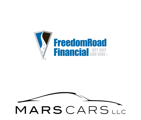 Financing-FREEDOMROAD-1.png