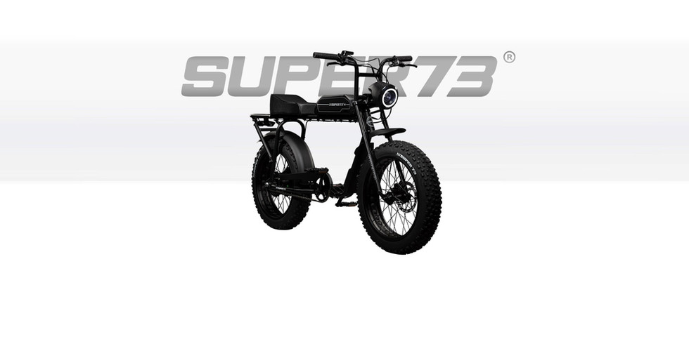 Super73-S1-ProductOnWhite.jpg