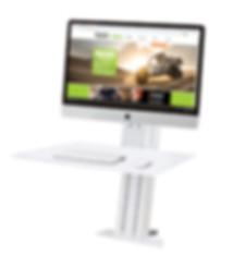 AppleMonitorWebsiteComps-2.jpg