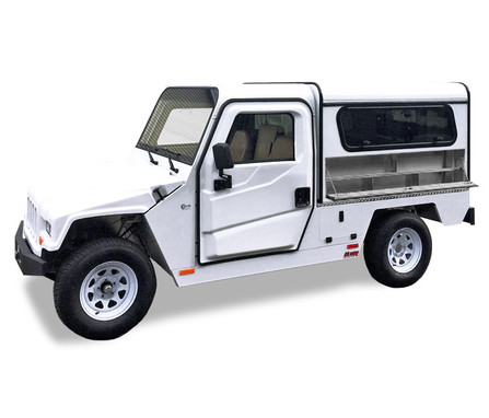 EXV2-MaintenanceTruck-720x615.jpg