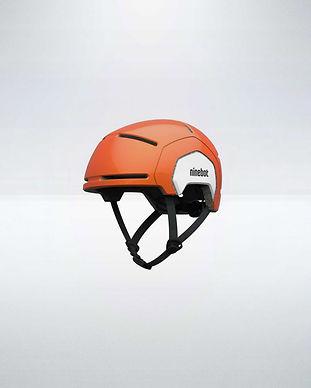 SEGWAY-Kids-Helmet-1.jpg