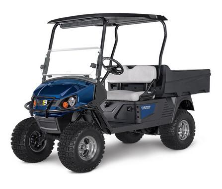 hauler1200x_vehicledetailpage_modelthumb