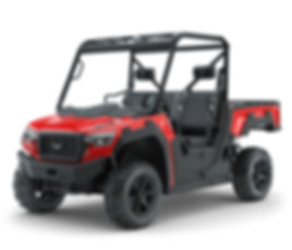 sxs_prowlerpro_vehiclepage_720x615_firer