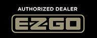 LogoEZGO-1.png
