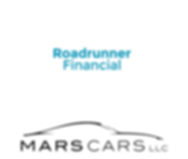 Financing-ROADRUNNER-1.png