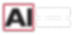 AlumChassis-Logo-2.png