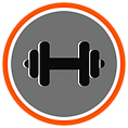 72V-Strength-Icon.png